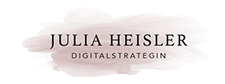 Julia Heisler Logo